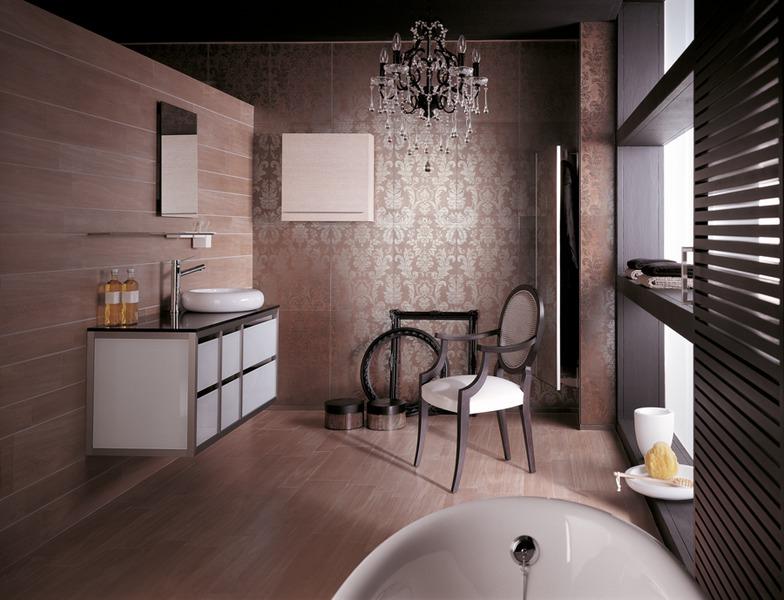 Badkamer Gyproc Tegels : ... : uw partner voor de renovatie van de ...